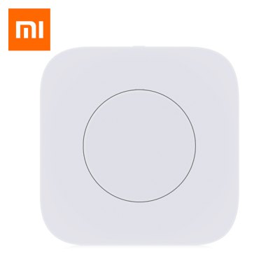 Original Xiaomi Aqara Smart Wireless Switch