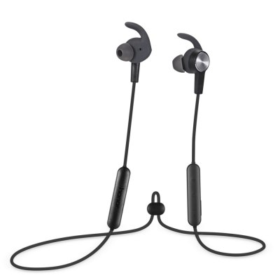 Special price for HUAWEI Honor AM61 xSport Bluetooth 4.1 In-ear Earbuds