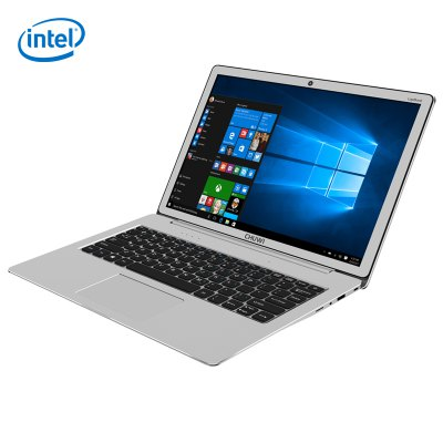 "CHUWI Laptop 12.3"" 6GB 64GB Windows 10 Intel Celeron Processor N3450"