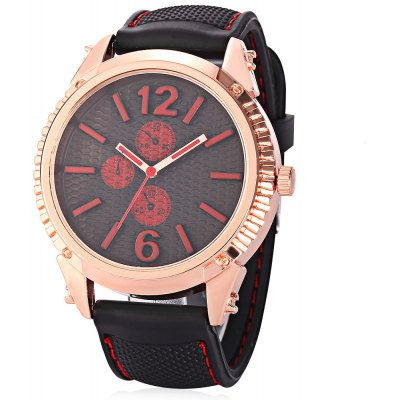 2248 Male Quartz Watch