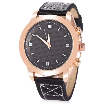 2482 Men Quartz Watch
