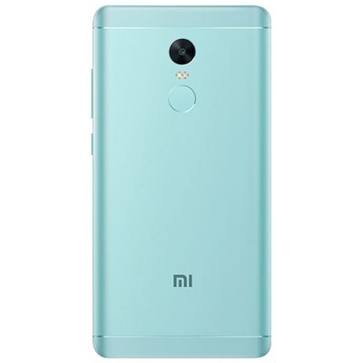 Xiaomi Redmi Note 4X 4G Phablet International VersionCell phones<br>Xiaomi Redmi Note 4X 4G Phablet International Version<br><br>2G: GSM B2/B3/B5/B8<br>3G: WCDMA B1/B2/B5/B8<br>4G: FDD-LTE B1/B3/B5/B7/B8<br>Additional Features: Browser, Calculator, Bluetooth, Alarm, 4G, 3G, People, Calendar, Fingerprint recognition, Wi-Fi, Sound Recorder, MP4, MP3, GPS, Fingerprint Unlocking<br>Back camera: with flash light and AF, 13.0MP<br>Battery Capacity (mAh): 4100mAh(typ) / 4000mAh(min) Built-in<br>Bluetooth Version: Bluetooth V4.2<br>Brand: Xiaomi<br>Camera type: Dual cameras (one front one back)<br>CDMA: CDMA 2000/1X BC0<br>Cell Phone: 1<br>Cores: Deca Core, 2.1GHz<br>CPU: Helio X20<br>E-book format: TXT<br>External Memory: TF card up to 128GB (not included)<br>Flashlight: Yes<br>Front camera: 5.0MP<br>GPU: Mali T880<br>I/O Interface: Micophone, 1 x Nano SIM Card Slot, 1 x Micro SIM Card Slot, Speaker, Micro USB Slot, 3.5mm Audio Out Port<br>Language: Indonesian, Malay, German, English, Spanish, French, Italian, Lithuanian, Hungarian, Polish, Portuguese, Romanian, Slovak, Vietnamese, Turkish, Czech,  Serbian, Croatian, Macedonian, Russian, Ukrainia<br>Music format: WAV, MP3, FLAC, AMR, AAC<br>Network type: GSM+CDMA+WCDMA+TD-SCDMA+FDD-LTE+TD-LTE<br>OS: Android 6.0<br>Package size: 18.00 x 23.50 x 5.00 cm / 7.09 x 9.25 x 1.97 inches<br>Package weight: 0.3910 kg<br>Picture format: JPEG, GIF, PNG, BMP<br>Power Adapter: 1<br>Product size: 15.10 x 7.60 x 0.84 cm / 5.94 x 2.99 x 0.33 inches<br>Product weight: 0.1650 kg<br>RAM: 3GB RAM<br>ROM: 16GB<br>Screen resolution: 1920 x 1080 (FHD)<br>Screen size: 5.5 inch<br>Screen type: Capacitive<br>Sensor: Accelerometer,Ambient Light Sensor,Gravity Sensor,Gyroscope,Infrared,Proximity Sensor<br>Service Provider: Unlocked<br>SIM Card Slot: Dual Standby, Dual SIM<br>SIM Card Type: Nano SIM Card, Micro SIM Card<br>SIM Needle: 1<br>TD-SCDMA: TD-SCDMA B34/B39<br>TDD/TD-LTE: TD-LTE B38/B39/B40/B41(2555-2655MHz)<br>Touch Focus: Yes<br>Type: 4G Phablet<br>USB Cable: 1<br>Video format: H.265, MPEG4, 3GP, MP4, H.264<br>Video recording: Yes<br>WIFI: 802.11a/b/g/n wireless internet<br>Wireless Connectivity: WiFi, LTE, GPS, GSM, Bluetooth, 4G, 3G