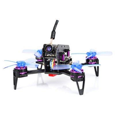 AWESOME Q95 95mm Micro FPV Racing Drone