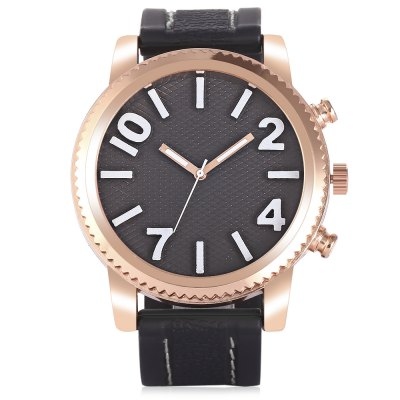 2221 Men Quartz WatchMens Watches<br>2221 Men Quartz Watch<br><br>Band material: Silicone<br>Band size: 18 x 2cm / 7.09 x 0.79 inches<br>Case material: Alloy<br>Clasp type: Pin buckle<br>Dial size: 5 x 5 x 1cm / 1.97 x 1.97 x 0.39 inches<br>Display type: Analog<br>Movement type: Quartz watch<br>Package Contents: 1 x Watch, 1 x Box<br>Package size (L x W x H): 28.00 x 8.00 x 3.50 cm / 11.02 x 3.15 x 1.38 inches<br>Package weight: 0.1100 kg<br>Product size (L x W x H): 18.00 x 5.00 x 1.00 cm / 7.09 x 1.97 x 0.39 inches<br>Product weight: 0.0500 kg<br>Shape of the dial: Round<br>Special features: Luminous<br>Watch style: Fashion, Casual<br>Watches categories: Male table<br>Water resistance : Life water resistant<br>Wearable length: 14 - 17cm / 5.51 - 6.69 inches