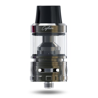 Original IJOY Captain Subohm Tank
