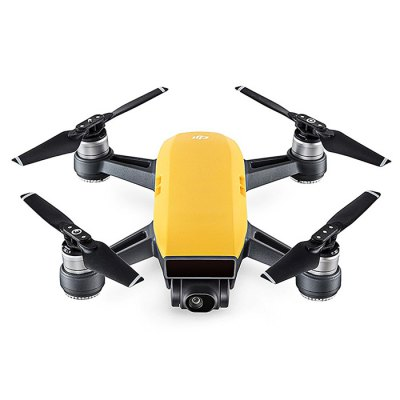 http://www.gearbest.com/rc-quadcopters/pp_637654.html?lkid=10415546