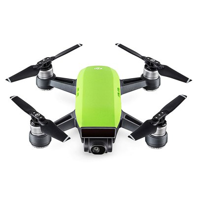 http://www.gearbest.com/rc-quadcopters/pp_637658.html?lkid=10415546