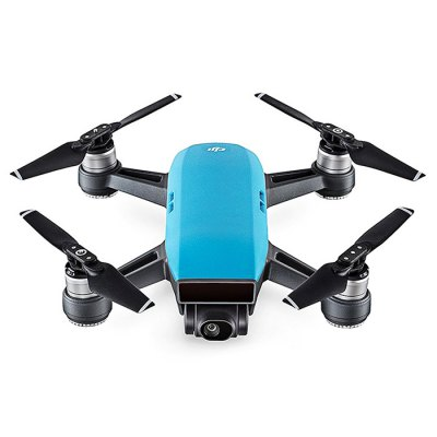 http://www.gearbest.com/rc-quadcopters/pp_637660.html?lkid=10415546