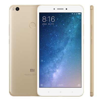 xiaomi,mi,max,2,4/64gb,golden,active,coupon,price