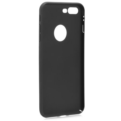 Ultra-thin PC Case for iPhone 7 PlusiPhone Cases/Covers<br>Ultra-thin PC Case for iPhone 7 Plus<br><br>Compatible for Apple: iPhone 7 Plus<br>Features: Anti-knock, Back Cover<br>Material: PC<br>Package Contents: 1 x Phone Case<br>Package size (L x W x H): 22.00 x 16.00 x 1.70 cm / 8.66 x 6.3 x 0.67 inches<br>Package weight: 0.0380 kg<br>Product size (L x W x H): 16.00 x 8.00 x 0.70 cm / 6.3 x 3.15 x 0.28 inches<br>Product weight: 0.0160 kg<br>Style: Modern, Solid Color