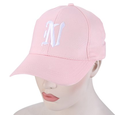 Unisex N-letter Leisure Sun Hat Baseball Cap with Long BrimOther Sports Gadgets<br>Unisex N-letter Leisure Sun Hat Baseball Cap with Long Brim<br><br>For: Casual, Fishing, Outdoor, Travel, Vocation<br>Material: Cotton<br>Package Contents: 1 x Sun Hat<br>Package size (L x W x H): 20.00 x 20.00 x 3.00 cm / 7.87 x 7.87 x 1.18 inches<br>Package weight: 0.1200 kg<br>Product size (L x W x H): 28.00 x 20.00 x 11.00 cm / 11.02 x 7.87 x 4.33 inches<br>Product weight: 0.0800 kg<br>Season: All seasons