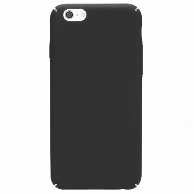 Gyro Phone Case for iPhone 7iPhone Cases/Covers<br>Gyro Phone Case for iPhone 7<br><br>Compatible for Apple: iPhone 7<br>Features: Anti-knock, Back Cover<br>Material: PC<br>Package Contents: 1 x Phone Case, 1 x Gyro, 1 x Holder Base<br>Package size (L x W x H): 22.00 x 16.00 x 2.80 cm / 8.66 x 6.3 x 1.1 inches<br>Package weight: 0.0810 kg<br>Product size (L x W x H): 14.00 x 6.90 x 0.80 cm / 5.51 x 2.72 x 0.31 inches<br>Product weight: 0.0570 kg<br>Style: Modern, Funny, Solid Color