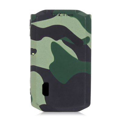 Protective Case for VAPORESSO Tarot Nano ModAccessories<br>Protective Case for VAPORESSO Tarot Nano Mod<br><br>Material: Silicone<br>Package Contents: 1 x Case<br>Package size (L x W x H): 13.50 x 7.80 x 2.50 cm / 5.31 x 3.07 x 0.98 inches<br>Package weight: 0.0220 kg<br>Product size (L x W x H): 7.00 x 4.00 x 2.40 cm / 2.76 x 1.57 x 0.94 inches<br>Product weight: 0.0100 kg