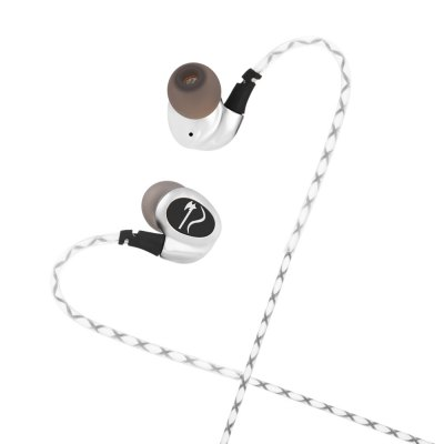 X2 Universal In-ear Bass EarbudsEarbud Headphones<br>X2 Universal In-ear Bass Earbuds<br><br>Application: Running, Sport, Mobile phone, Computer<br>Compatible with: Computer<br>Connectivity: Wired<br>Function: Answering Phone, Microphone, Noise Cancelling<br>Impedance: 16ohms<br>Language: No<br>Material: Aluminum Alloy<br>Package Contents: 1 x Earphone, 4 x Earbud Tip, 1 x Bag<br>Package size (L x W x H): 14.60 x 8.80 x 3.00 cm / 5.75 x 3.46 x 1.18 inches<br>Package weight: 0.0900 kg<br>Plug Type: 3.5mm<br>Product weight: 0.0140 kg