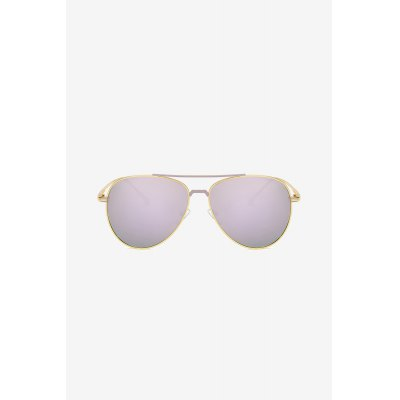 SENLAN Polarized Sunglasses with 62mm Eye Size Metal Frame GogglesStylish Sunglasses<br>SENLAN Polarized Sunglasses with 62mm Eye Size Metal Frame Goggles<br><br>Brand: SENLAN<br>Frame material: Metal<br>Lens height: 55mm<br>Lens material: High quality PC<br>Lens width: 62mm<br>Package Contents: 1 x Pair of Sunglasses, 1 x Cleaning Cloth, 1 x Box, 1 x Pouch<br>Package size (L x W x H): 14.20 x 6.50 x 4.40 cm / 5.59 x 2.56 x 1.73 inches<br>Package weight: 0.1470 kg<br>Product weight: 0.0270 kg<br>Strap Length: 142mm<br>Type: Fashion Sunglasses