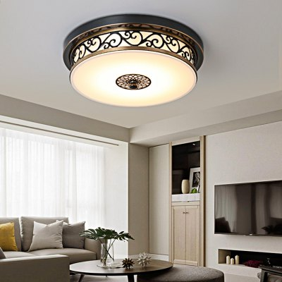 Bronze AC 185 - 265V 28W 5730 SMD LED Ceiling LightCeiling Lights<br>Bronze AC 185 - 265V 28W 5730 SMD LED Ceiling Light<br><br>Illumination Field: 15 - 20 Square meter<br>LED Number : 120<br>Luminous Flux: 4000Lm<br>Optional Light Color: Cool White,Warm White<br>Package Contents: 1 x LED Ceiling Light , 1 x Pack of Accessories<br>Package size (L x W x H): 58.00 x 58.00 x 21.00 cm / 22.83 x 22.83 x 8.27 inches<br>Package weight: 6.3700 kg<br>Product size (L x W x H): 50.00 x 50.00 x 10.00 cm / 19.69 x 19.69 x 3.94 inches<br>Product weight: 5.6000 kg<br>Sheathing Material: Bronze<br>Type: Ceiling Lights<br>Voltage (V): AC 185-265V<br>Wattage (W): 28W