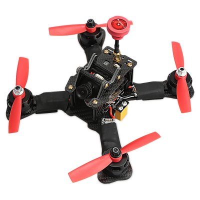 G180 180mm FPV Racing Drone