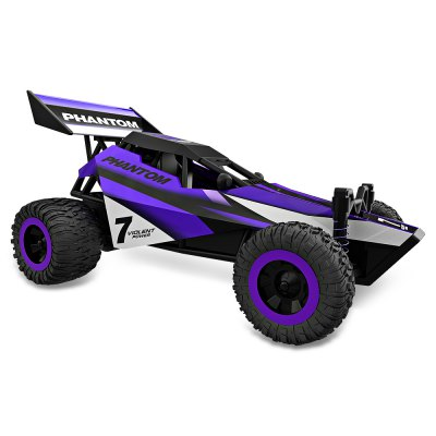 1:32 Mini Pocket RC Racing Car - RTRRC Cars<br>1:32 Mini Pocket RC Racing Car - RTR<br><br>Car Power: Built-in rechargeable battery<br>Detailed Control Distance: About 30m<br>Drive Type: 2 WD<br>Motor Type: Brushed Motor<br>Package Contents: 1 x RC Car, 1 x Transmitter ( with Charging Cable ), 1 x Sticker, 1 x Screwdriver, 6 x Barricade, 1 x Ramp, 1 x English Manual<br>Package size (L x W x H): 26.00 x 20.30 x 7.70 cm / 10.24 x 7.99 x 3.03 inches<br>Package weight: 0.5610 kg<br>Product size (L x W x H): 12.50 x 8.00 x 6.50 cm / 4.92 x 3.15 x 2.56 inches<br>Product weight: 0.0610 kg<br>Proportion: 1:32<br>Racing Time: 10mins<br>Remote Control: 2.4GHz Wireless Remote Control<br>Transmitter Power: 4 x 1.5V AA (not included)<br>Type: Off-Road Car