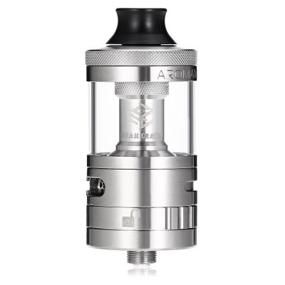 Original Steam Crave Aromamizer Supreme V2 RDTA