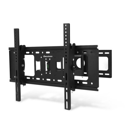 Excelvan YC - TV300 35kg Wall Mount Bracket for 17 - 72 inch TV