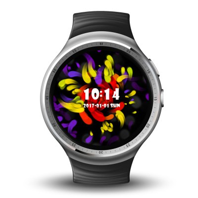 LEMFO LES 1 3G Smartwatch PhoneSmart Watch Phone<br>LEMFO LES 1 3G Smartwatch Phone<br><br>Additional Features: MP4, Notification, People, Sound Recorder, Wi-Fi, GPS, Browser, MP3, Bluetooth, Alarm, 3G, 2G<br>Battery: 350mAh Built-in<br>Bluetooth: Yes<br>Bluetooth Version: V4.0<br>Brand: LEMFO<br>Camera type: Single camera<br>Cell Phone: 1<br>Charging Dock: 1<br>Compatible OS: Android<br>Cores: 1GHz, Quad Core<br>CPU: MTK6580<br>E-book format: TXT<br>English Manual : 1<br>External Memory: Not Supported<br>Frequency: GSM 850/900/1800/1900MHz WCDMA 850/2100MHz<br>Front camera: 2.0MP ( SW 12.0MP )<br>Functions: Heart rate measurement, Remote Camera, Message, Pedometer<br>Games: Android APK<br>GPS: Yes<br>Languages: Chinese, Japanese, Korean, English, French, Russian, German, Portuguese, Arabic, Persian, Italian, Turkish, Thai, Vietnamese, Hindi, Indonesian, Spanish, Polish, Hebrew<br>Music format: MP3<br>Network type: GSM+WCDMA<br>OS: Android 5.1<br>Package size: 14.00 x 7.00 x 10.00 cm / 5.51 x 2.76 x 3.94 inches<br>Package weight: 0.2690 kg<br>Picture format: PNG, GIF, JPEG, BMP<br>Product size: 26.80 x 2.20 x 0.30 cm / 10.55 x 0.87 x 0.12 inches<br>Product weight: 0.0660 kg<br>RAM: 1G<br>ROM: 16GB<br>Screen size: 1.39 inch<br>Screwdriver: 1<br>SIM Card Slot: Single SIM<br>Support 3G : Yes<br>Type: Watch Phone<br>Video format: MP4, RMVB<br>WIFI: 802.11b/g/n wireless internet<br>Wireless Connectivity: 3G, Bluetooth 4.0, GSM, GPS