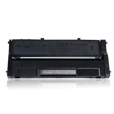 Lenovo LD228 Toner Cartridge for Printer Stationery