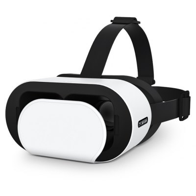 Baofengvr Xiao M 3D VR Glasses Virtual Reality Headset
