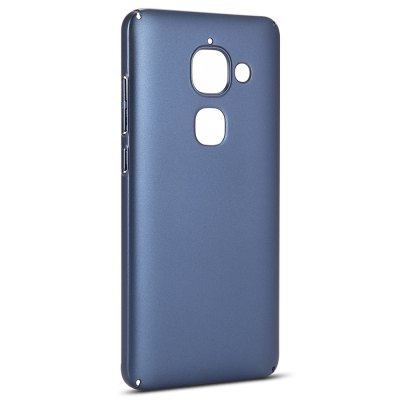 Luanke PC Case for LeEco Le Max 2Cases &amp; Leather<br>Luanke PC Case for LeEco Le Max 2<br><br>Brand: Luanke<br>Compatible Model: LeEco Le Max 2<br>Features: Anti-knock, Back Cover<br>Material: PC<br>Package Contents: 1 x Phone Case<br>Package size (L x W x H): 21.00 x 13.00 x 1.80 cm / 8.27 x 5.12 x 0.71 inches<br>Package weight: 0.0400 kg<br>Product Size(L x W x H): 15.90 x 8.00 x 0.80 cm / 6.26 x 3.15 x 0.31 inches<br>Product weight: 0.0180 kg<br>Style: Modern, Solid Color