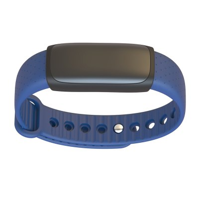 MO Young Plus Smartband Fitness Tracker Bluetooth 4.0Smart Watches<br>MO Young Plus Smartband Fitness Tracker Bluetooth 4.0<br><br>Alert type: Vibration<br>Band material: TPU<br>Band size: 23 x 1.4 cm<br>Battery  Capacity: 80mAh<br>Bluetooth calling: Phone call reminder<br>Bluetooth Version: Bluetooth 4.0<br>Built-in chip type: NRF51822<br>Case material: ABS,PC<br>Charging Time: About 2hours<br>Compatability: Android 4.4 or above and iOS 9.0 or above<br>Compatible OS: IOS, Android<br>Dial size: 4.15 x 1.98 x 1.1 cm<br>Health tracker: Pedometer,Sedentary reminder,Sleep monitor<br>IP rating: IP65<br>Messaging: Message reminder<br>Notification: Yes<br>Notification type: WhatsApp, Twitter, Skype, Facebook<br>Operating mode: Touch Key<br>Other Function: Alarm, Calender<br>Package Contents: 1 x MO Young Plus Smartband, 1 x English Manual<br>Package size (L x W x H): 17.80 x 10.50 x 3.10 cm / 7.01 x 4.13 x 1.22 inches<br>Package weight: 0.0683 kg<br>People: Female table,Male table<br>Product size (L x W x H): 23.00 x 1.98 x 1.10 cm / 9.06 x 0.78 x 0.43 inches<br>Product weight: 0.0198 kg<br>RAM: 16K<br>Remote control function: Remote Camera, Remote music<br>ROM: 256K<br>Screen: OLED<br>Screen size: 0.91 inch<br>Shape of the dial: Rectangle<br>Standby time: 7 - 10 days<br>Type of battery: Lithium-ion polymer battery<br>Waterproof: Yes<br>Wearing diameter: 17.5 - 21.5 cm
