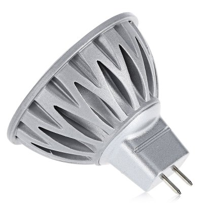 1pc MR16 12V 7W 500LM LED Bulb Y-shape SpotlightSpot Bulbs<br>1pc MR16 12V 7W 500LM LED Bulb Y-shape Spotlight<br><br>Application: Bathroom, Bed Room, Dining Room, Kitchen<br>Bulb Base Type: MR16<br>Emitting color: Warm White<br>Is Dimmable: Yes<br>Package Contents: 1 x MR16 LED Spot Bulb<br>Package Size(L x W x H): 16.50 x 10.50 x 7.00 cm / 6.5 x 4.13 x 2.76 inches<br>Package weight: 0.3700 kg<br>Power Source: AC,DC<br>Product Size(L x W x H): 5.00 x 5.00 x 4.50 cm / 1.97 x 1.97 x 1.77 inches<br>Product weight: 0.3500 kg<br>Switch Type: Touch On/Off Switch<br>Type: Spotlights<br>Voltage: 12V<br>Wattage: 7W