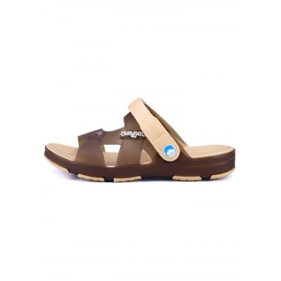 Summer Peep-toe Men SandalsMens Sandals<br>Summer Peep-toe Men Sandals<br><br>Contents: 1 x Pair of Sandals<br>Materials: Rubber<br>Occasion: Casual, Daily<br>Package Size ( L x W x H ): 33.00 x 22.00 x 11.00 cm / 12.99 x 8.66 x 4.33 inches<br>Package Weights: 0.320kg<br>Pattern Type: Solid<br>Seasons: Summer<br>Style: Leisure<br>Type: Sandals