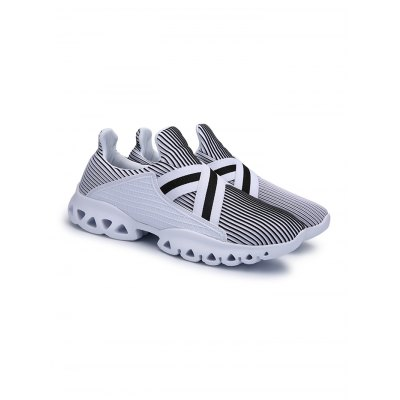 Outdoor Cycling Climbing Slip On Sports Men ShoesHiking Shoes<br>Outdoor Cycling Climbing Slip On Sports Men Shoes<br><br>Contents: 1 x Pair of Shoes<br>Materials: EVA, Mesh<br>Occasion: Casual<br>Package Size ( L x W x H ): 31.00 x 18.50 x 11.00 cm / 12.2 x 7.28 x 4.33 inches<br>Package Weights: 0.500kg<br>Seasons: Autumn,Spring,Summer<br>Style: Leisure, Fashion, Comfortable<br>Type: Casual Shoes