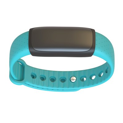 MO Young Plus Smartband Fitness Tracker Bluetooth 4.0Smart Watches<br>MO Young Plus Smartband Fitness Tracker Bluetooth 4.0<br><br>Alert type: Vibration<br>Band material: TPU<br>Band size: 24 x 1.4 cm<br>Battery  Capacity: 80mAh<br>Bluetooth calling: Phone call reminder<br>Bluetooth Version: Bluetooth 4.0<br>Built-in chip type: NRF51822<br>Case material: ABS,PC<br>Charging Time: About 2hours<br>Compatability: Android 4.4 or above and iOS 9.0 or above<br>Compatible OS: IOS, Android<br>Dial size: 4.15 x 1.98 x 1.1 cm<br>Health tracker: Pedometer,Sedentary reminder,Sleep monitor<br>IP rating: IP65<br>Messaging: Message reminder<br>Notification: Yes<br>Notification type: WhatsApp, Twitter, Skype, Facebook<br>Operating mode: Touch Key<br>Other Function: Alarm, Calender<br>Package Contents: 1 x MO Young Plus Smartband, 1 x English Manual<br>Package size (L x W x H): 17.80 x 10.50 x 3.10 cm / 7.01 x 4.13 x 1.22 inches<br>Package weight: 0.0683 kg<br>People: Female table,Male table<br>Product size (L x W x H): 24.00 x 1.98 x 1.10 cm / 9.45 x 0.78 x 0.43 inches<br>Product weight: 0.0198 kg<br>RAM: 16K<br>Remote control function: Remote Camera, Remote music<br>ROM: 256K<br>Screen: OLED<br>Screen size: 0.91 inch<br>Shape of the dial: Rectangle<br>Standby time: 7 - 10 days<br>Type of battery: Lithium-ion polymer battery<br>Waterproof: Yes<br>Wearing diameter: 17.5 - 21.5 cm