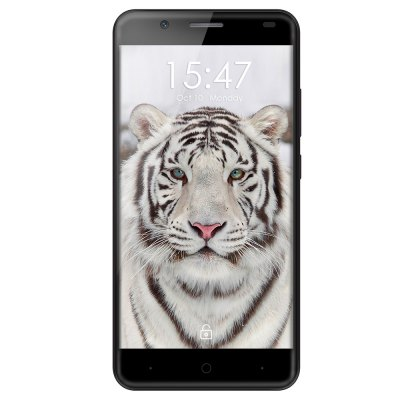 Ulefone Tiger Lite 3G PhabletCell phones<br>Ulefone Tiger Lite 3G Phablet<br><br>2G: GSM 1800MHz,GSM 1900MHz,GSM 850MHz,GSM 900MHz<br>3G: WCDMA B1 2100MHz,WCDMA B2 1900MHz,WCDMA B5 850MHz,WCDMA B8 900MHz<br>Additional Features: 3G, Alarm, Bluetooth, Browser, Calculator, Calendar, Camera, WiFi, Fingerprint recognition, Fingerprint Unlocking, GPS, MP3, MP4, People<br>Back-camera: 8.0MP ( SW 13.0MP )<br>Battery Capacity (mAh): 1 x 3500mAh<br>Bluetooth Version: V4.0<br>Brand: Ulefone<br>Camera type: Dual cameras (one front one back)<br>Cell Phone: 1<br>Cores: 1.3GHz, Quad Core<br>CPU: MTK6580<br>English Manual : 1<br>External Memory: TF card up to 128GB (not included)<br>Front camera: 2.0MP ( SW 5.0MP )<br>Games: Android APK<br>Google Play Store: Yes<br>I/O Interface: TF/Micro SD Card Slot, Speaker, Micro USB Slot, 2 x Nano SIM Slot, 3.5mm Audio Out Port, Micophone<br>Language: Indonesian, Malay, Catalan, Czech, Danish, German, Estonian, English, Spanish, Filipino, French, Croatian, Italian, Latvian, Lithuanian, Hungarian, Dutch, Norwegian, Polish, Portuguese, Romanian, Slov<br>Music format: WAV, MP3, AAC, FLAC<br>Network type: GSM,WCDMA<br>OS: Android 6.0<br>Package size: 17.60 x 10.20 x 4.00 cm / 6.93 x 4.02 x 1.57 inches<br>Package weight: 0.3800 kg<br>Picture format: BMP, PNG, JPEG, JPG, GIF<br>Power Adapter: 1<br>Product size: 15.58 x 7.78 x 0.94 cm / 6.13 x 3.06 x 0.37 inches<br>Product weight: 0.1500 kg<br>RAM: 1GB RAM<br>ROM: 16GB<br>Screen resolution: 1280 x 720 (HD 720)<br>Screen size: 5.5 inch<br>Screen type: IPS<br>Sensor: Ambient Light Sensor,Gravity Sensor,Proximity Sensor<br>Service Provider: Unlocked<br>SIM Card Slot: Dual SIM, Dual Standby<br>SIM Card Type: Nano SIM Card<br>Type: 3G Phablet<br>USB Cable: 1<br>Video format: MP4, H.264, 3GP, WMV<br>WIFI: 802.11b/g/n wireless internet<br>Wireless Connectivity: WiFi, Bluetooth 4.0, 3G, GSM, GPS