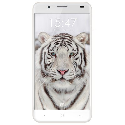 Ulefone Tiger Lite 3G PhabletCell phones<br>Ulefone Tiger Lite 3G Phablet<br><br>2G: GSM 1800MHz,GSM 1900MHz,GSM 850MHz,GSM 900MHz<br>3G: WCDMA B1 2100MHz,WCDMA B2 1900MHz,WCDMA B5 850MHz,WCDMA B8 900MHz<br>Additional Features: Calculator, Calendar, Alarm, Fingerprint recognition, Browser, MP4, Camera, 3G, Calendar, Browser, Alarm, Bluetooth, People, Fingerprint Unlocking, MP3, Bluetooth, GPS, Fingerprint Unlocking, Fingerprint recognition, MP3, WiFi, People, Calculator, Camera, 3G, WiFi, MP4, GPS<br>Back-camera: 8.0MP ( SW 13.0MP )<br>Battery Capacity (mAh): 1 x 3500mAh , 1 x 3500mAh<br>Bluetooth Version: V4.0, V4.0<br>Brand: Ulefone<br>Camera type: Dual cameras (one front one back)<br>Cell Phone: 1, 1<br>Cores: Quad Core, 1.3GHz<br>CPU: MTK6580<br>English Manual : 1, 1<br>External Memory: TF card up to 128GB (not included)<br>Front camera: 2.0MP ( SW 5.0MP )<br>Games: Android APK, Android APK<br>Google Play Store: Yes, Yes<br>I/O Interface: Speaker, 2 x Nano SIM Slot, Micro USB Slot, 3.5mm Audio Out Port, 2 x Nano SIM Slot, Micophone, TF/Micro SD Card Slot, Micro USB Slot, TF/Micro SD Card Slot, Micophone, Speaker, 3.5mm Audio Out Port<br>Language: Indonesian, Malay, Catalan, Czech, Danish, German, Estonian, English, Spanish, Filipino, French, Croatian, Italian, Latvian, Lithuanian, Hungarian, Dutch, Norwegian, Polish, Portuguese, Romanian, Slov<br>Music format: WAV, MP3, FLAC, AAC<br>Network type: GSM,WCDMA<br>OS: Android 6.0<br>Package size: 17.60 x 10.20 x 4.00 cm / 6.93 x 4.02 x 1.57 inches, 17.60 x 10.20 x 4.00 cm / 6.93 x 4.02 x 1.57 inches<br>Package weight: 0.3800 kg, 0.3800 kg<br>Picture format: BMP, JPEG, JPG, PNG, GIF<br>Power Adapter: 1, 1<br>Product size: 15.58 x 7.78 x 0.94 cm / 6.13 x 3.06 x 0.37 inches, 15.58 x 7.78 x 0.94 cm / 6.13 x 3.06 x 0.37 inches<br>Product weight: 0.1500 kg, 0.1500 kg<br>RAM: 1GB RAM<br>ROM: 16GB<br>Screen resolution: 1280 x 720 (HD 720)<br>Screen size: 5.5 inch<br>Screen type: IPS<br>Sensor: Ambient Light Sensor,Gravity Sensor,Proximity Sensor, Ambient Light Sensor,Gravity Sensor,Proximity Sensor<br>Service Provider: Unlocked<br>SIM Card Slot: Dual Standby, Dual SIM<br>SIM Card Type: Nano SIM Card<br>Type: 3G Phablet<br>USB Cable: 1, 1<br>Video format: WMV, H.264, 3GP, H.264, MP4, WMV, MP4<br>WIFI: 802.11b/g/n wireless internet<br>Wireless Connectivity: GSM, GPS, Bluetooth 4.0, 3G, WiFi
