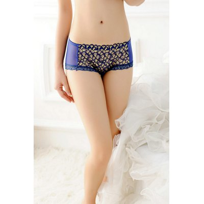 Sexy Mesh Scale Pattern LingerieBottoms<br>Sexy Mesh Scale Pattern Lingerie<br><br>Material: Polyamide, Spandex<br>Package Contents: 1 x Lingerie<br>Package size: 15.00 x 15.00 x 2.00 cm / 5.91 x 5.91 x 0.79 inches<br>Package weight: 0.0410 kg<br>Product weight: 0.0200 kg