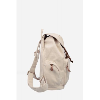 Douguyan 13 inch BackpackWomens Bags<br>Douguyan 13 inch Backpack<br><br>Brand: Douguyan, Douguyan<br>Material: Canvas, Canvas<br>Package Size(L x W x H): 30.00 x 10.00 x 40.00 cm / 11.81 x 3.94 x 15.75 inches, 30.00 x 10.00 x 40.00 cm / 11.81 x 3.94 x 15.75 inches<br>Package weight: 0.8600 kg, 0.8600 kg<br>Packing List: 1 x Douguyan Backpack , 1 x Douguyan Backpack<br>Product Size(L x W x H): 28.00 x 15.00 x 37.00 cm / 11.02 x 5.91 x 14.57 inches, 28.00 x 15.00 x 37.00 cm / 11.02 x 5.91 x 14.57 inches<br>Product weight: 0.8100 kg, 0.8100 kg<br>Style: Casual, Casual