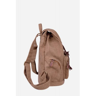 Douguyan 13 inch BackpackWomens Bags<br>Douguyan 13 inch Backpack<br><br>Brand: Douguyan<br>Material: Canvas<br>Package Size(L x W x H): 30.00 x 10.00 x 40.00 cm / 11.81 x 3.94 x 15.75 inches<br>Package weight: 0.8600 kg<br>Packing List: 1 x Douguyan Backpack<br>Product Size(L x W x H): 28.00 x 15.00 x 37.00 cm / 11.02 x 5.91 x 14.57 inches<br>Product weight: 0.8100 kg<br>Style: Casual