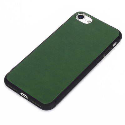 Luanke Phone Case for iPhone 7iPhone Cases/Covers<br>Luanke Phone Case for iPhone 7<br><br>Brand: Luanke<br>Compatible for Apple: iPhone 7<br>Features: Anti-knock, Back Cover<br>Material: TPU<br>Package Contents: 1 x Phone Case<br>Package size (L x W x H): 21.00 x 13.00 x 1.85 cm / 8.27 x 5.12 x 0.73 inches<br>Package weight: 0.0450 kg<br>Product size (L x W x H): 14.00 x 6.90 x 0.85 cm / 5.51 x 2.72 x 0.33 inches<br>Product weight: 0.0200 kg<br>Style: Modern, Solid Color