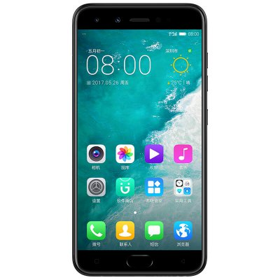 GIONEE S10 4G PhabletCell phones<br>GIONEE S10 4G Phablet<br><br>2G: GSM 1800MHz,GSM 1900MHz,GSM 850MHz,GSM 900MHz<br>3G: WCDMA B1 2100MHz,WCDMA B2 1900MHz,WCDMA B5 850MHz,WCDMA B8 900MHz<br>4G LTE: FDD B1 2100MHz,FDD B3 1800MHz,FDD B5 850MHz,FDD B7 2600MHz,FDD B8 900MHz,TDD B38 2600MHz,TDD B39 1900MHz,TDD B40 2300MHz,TDD B41 2500MHz<br>Additional Features: Bluetooth, Calculator, Browser, Alarm, 4G, 3G, Calendar, MP4, Fingerprint recognition, Fingerprint Unlocking, GPS, MP3, WiFi<br>Auto Focus: Yes<br>Back-camera: 16.0MP + 8.0MP<br>Battery Capacity (mAh): 3450mAh<br>Battery Type: Non-removable<br>Bluetooth Version: Bluetooth V4.2<br>Brand: Gionee<br>Camera type: Dual Rear Cameras + Dual Front Cameras<br>CDMA: CDMA EVDO?BC0<br>Cell Phone: 1<br>Cores: 2.5GHz, Octa Core<br>CPU: Helio P25<br>E-book format: TXT<br>English Manual : 1<br>External Memory: TF card up to 128GB (not included)<br>Flashlight: Yes<br>Front camera: 20.0MP + 8.0MP<br>Google Play Store: Yes<br>GPU: Mali T880<br>I/O Interface: 2 x Nano SIM Slot<br>Language: Multi language<br>Music format: MP3, AAC<br>Network type: CDMA,FDD-LTE,GSM,TD-SCDMA,TDD-LTE,WCDMA<br>OS: Android 7.0<br>Package size: 30.00 x 25.00 x 6.50 cm / 11.81 x 9.84 x 2.56 inches<br>Package weight: 0.4660 kg<br>Picture format: BMP, JPG, PNG, JPEG, GIF<br>Power Adapter: 1<br>Product size: 15.50 x 7.77 x 0.74 cm / 6.1 x 3.06 x 0.29 inches<br>Product weight: 0.1780 kg<br>RAM: 6GB<br>ROM: 64GB<br>Screen resolution: 1920 x 1080 (FHD)<br>Screen size: 5.5 inch<br>Screen type: 2.5D Arc Screen, IPS<br>Sensor: Ambient Light Sensor,Gravity Sensor,Gyroscope,Proximity Sensor<br>Service Provider: Unlocked<br>SIM Card Slot: Dual SIM, Dual Standby<br>SIM Card Type: Dual Nano SIM<br>SIM Needle: 1<br>TD-SCDMA: TD-SCDMA B34/B39<br>Touch Focus: Yes<br>Type: 4G Phablet<br>USB Cable: 1<br>Video format: MP4<br>Video recording: Yes<br>WIFI: 802.11b/g/n wireless internet<br>Wireless Connectivity: WiFi, GSM, GPS, Bluetooth, 3G, 4G, A-GPS
