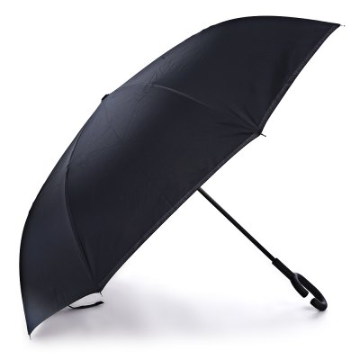 Windproof Inverted Umbrella for CarHome Gadgets<br>Windproof Inverted Umbrella for Car<br><br>Package Contents: 1 x Umbrella<br>Package Size(L x W x H): 84.00 x 8.00 x 8.00 cm / 33.07 x 3.15 x 3.15 inches<br>Package weight: 0.5960 kg<br>Product size (L x W x H): 80.00 x 7.00 x 7.00 cm / 31.5 x 2.76 x 2.76 inches<br>Product weight: 0.5160 kg