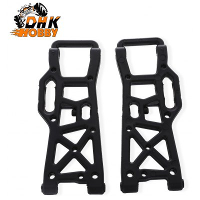 Original DHK HOBBY Front Lower Swing Arm 2pcs