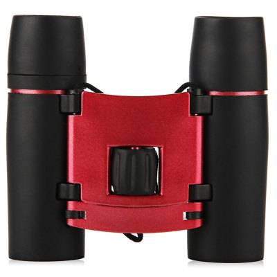 Portable Water-resistant 8 x 21mm Binocular TelescopeBinoculars and Telescopes<br>Portable Water-resistant 8 x 21mm Binocular Telescope<br><br>Amplification Factor: 8X<br>Close Focus Distance: 2.13m<br>Coating Film: FMC<br>Exit pupil diameter: 2.6mm<br>Exit pupil distance: 11mm<br>Field Angle(degree): 7 degree<br>Field of view: 131 / 1000m<br>For: Horse racing, Beach, Bird watching, Boating/Yachting, Hunting<br>Material: Aluminium Alloy, ABS<br>Objective Lens (mm) : 21mm<br>Optical Material: BK-7<br>Package Contents: 1 x 8 x 21mm Binocular, 1 x Cleaning Cloth, 1 x Storage Pouch<br>Package size (L x W x H): 10.00 x 12.00 x 5.00 cm / 3.94 x 4.72 x 1.97 inches<br>Package weight: 0.4300 kg<br>Prism System: Roof System<br>Product size (L x W x H): 9.00 x 9.80 x 3.50 cm / 3.54 x 3.86 x 1.38 inches<br>Product weight: 0.1900 kg<br>Type: Binocular Telescope