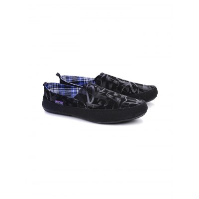 Men Breathable PU Leisure Flat ShoesCasual Shoes<br>Men Breathable PU Leisure Flat Shoes<br><br>Contents: 1 x Pair of Shoes<br>Materials: PU, Rubber<br>Occasion: Casual<br>Package Size ( L x W x H ): 31.00 x 18.50 x 11.00 cm / 12.2 x 7.28 x 4.33 inches<br>Package Weights: 0.54kg<br>Seasons: Summer<br>Style: Leisure<br>Type: Casual Shoes