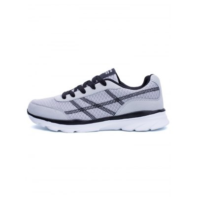 Mesh Breathable Casual Shoes for MenCasual Shoes<br>Mesh Breathable Casual Shoes for Men<br><br>Contents: 1 x Pair of Shoes<br>Materials: MD, Mesh<br>Occasion: Casual<br>Package Size ( L x W x H ): 33.00 x 18.00 x 12.00 cm / 12.99 x 7.09 x 4.72 inches<br>Package Weights: 0.72kg<br>Seasons: Summer<br>Style: Leisure<br>Type: Casual Shoes