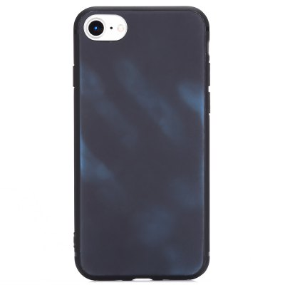 Luanke Phone Case for iPhone 7