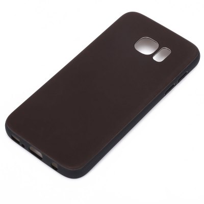 Luanke Thermochromic Cover CaseSamsung Cases/Covers<br>Luanke Thermochromic Cover Case<br><br>Brand: Luanke<br>Compatible for Samsung: Samsung Galaxy S7<br>Features: Anti-knock, Back Cover<br>Material: TPU<br>Package Contents: 1 x Phone Case<br>Package size (L x W x H): 21.00 x 13.00 x 1.90 cm / 8.27 x 5.12 x 0.75 inches<br>Package weight: 0.0440 kg<br>Product size (L x W x H): 14.30 x 7.00 x 0.90 cm / 5.63 x 2.76 x 0.35 inches<br>Product weight: 0.0200 kg<br>Style: Cool, Solid Color, Funny