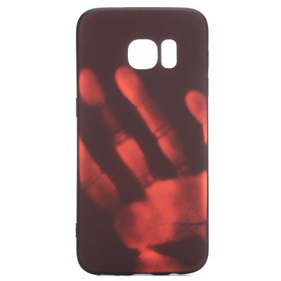 Luanke Thermochromic Cover Case