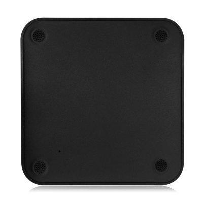 Z69 TV BoxTV Box<br>Z69 TV Box<br><br>5G WiFi: No<br>Antenna: No<br>Audio format: TrueHD, DTS, DDP, APE, AC3, AAC, WAV, WMA, FLAC, MP3, OGG, HD<br>Camera: Without<br>Color: Black<br>Core: Quad Core<br>CPU: Amlogic S905X<br>Decoder Format: H.265, H.264<br>DVD Support: No<br>GPU: Mali-450<br>HDMI Version: 2.0<br>Interface: DC Power Port, USB2.0, TF card, SPDIF, RJ45, OTG<br>Language: Multi-language<br>Max. Extended Capacity: 64G<br>Model: Z69<br>Other Functions: Airplay<br>Package Contents: 1 x Z69 TV Box, 1 x Remote Control, 1 x HDMI Cable, 1 x Power Adapter, 1 x English Manual<br>Package size (L x W x H): 20.00 x 12.00 x 18.00 cm / 7.87 x 4.72 x 7.09 inches<br>Package weight: 0.4500 kg<br>Photo Format: BMP, GIF, JPEG, PNG, TIFF<br>Power Comsumption: 0.5-7W<br>Power Supply: Charge Adapter<br>Power Type: External Power Adapter Mode<br>Processor: ARM Cortex A53<br>Product size (L x W x H): 10.00 x 10.50 x 15.00 cm / 3.94 x 4.13 x 5.91 inches<br>Product weight: 0.1650 kg<br>RAM: 1G RAM<br>RAM Type: DDR3<br>RJ45 Port Speed: 100M<br>ROM: 8G ROM<br>System: Android 6.0<br>System Bit: 64Bit<br>Type: TV Box<br>Video format: H.265, VP9-10 Profile-2, VC-1, RMVB, RM, MPEG4, AVC, MPEG2, MPEG1, 4K<br>WiFi Chip: RTL8723BS