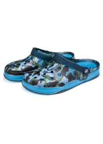 Breathable Camouflage Casual Beach Sandals